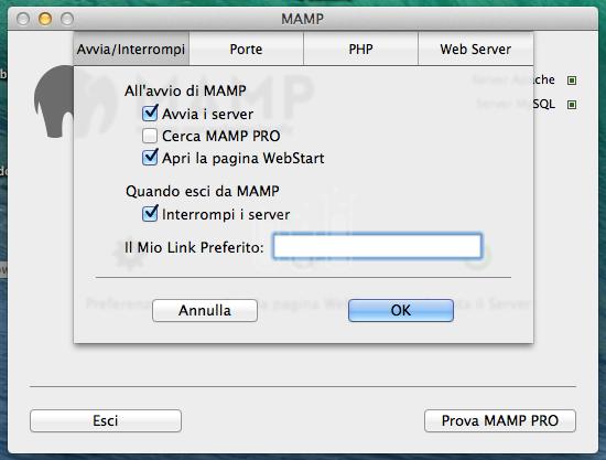 settings-mamp-1