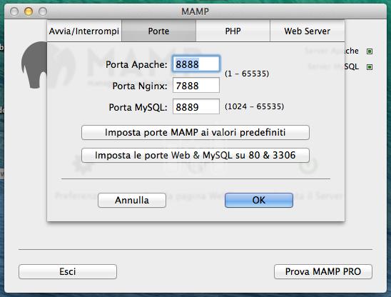 settings-mamp-2
