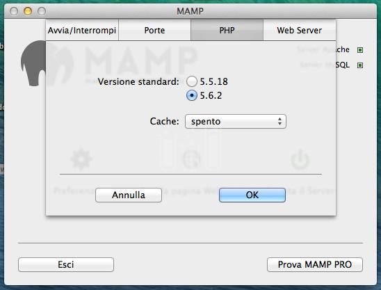 settings-mamp-3