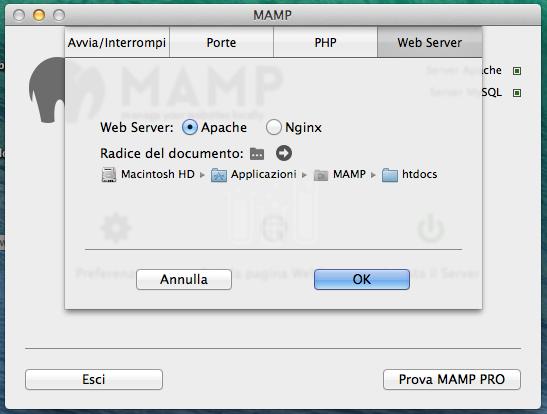 settings-mamp-4