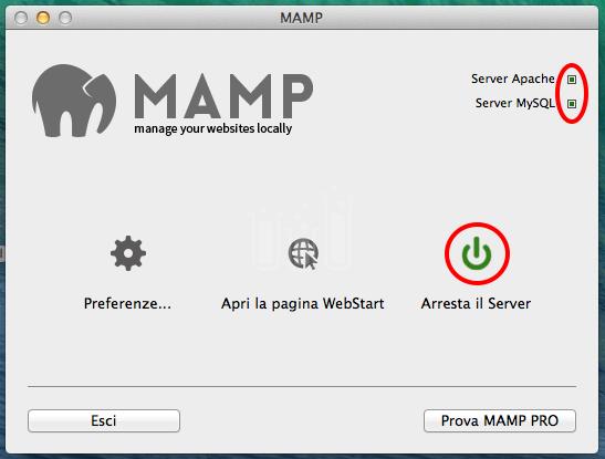 settings-mamp-ok