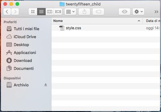 themes-wordpress-child-3